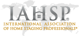 Member of the International Association of Home Staging Professionals